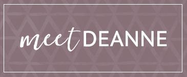 Meet DeAnne