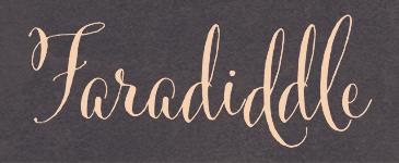 Farradiddle